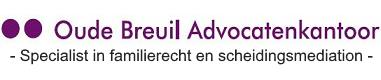 Oude Breuil Advocatenkantoor